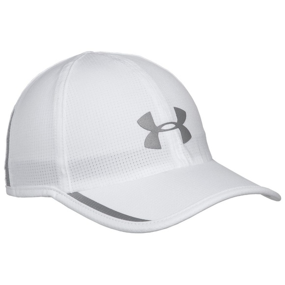 5a6b44ac032 Under Armour Men s Shadow ArmourVent Hat